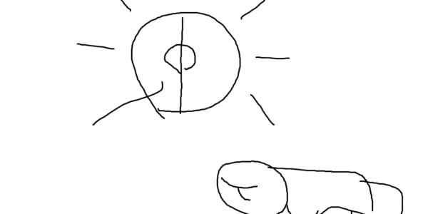 tunman