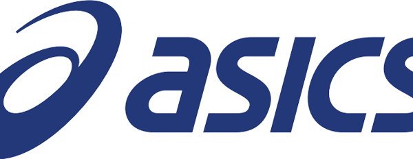 ASICS_Corporation_logo